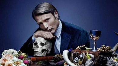 Photo of 'Hannibal': Mads Mikkelsen wants to adapt 'the Silence of the Lambs' in season 4