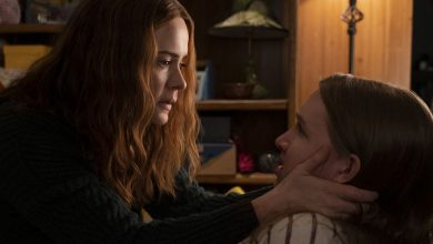 Photo of 'Escape': Terror with Sarah Paulson becomes most-watched movie in Hulu history
