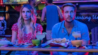 "Photo of ""Love with a Date"": Netflix Reveals The Romantic Comedy's Hilarious Recording Mistakes;  Check out!"