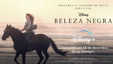 "Photo of ""Black Beauty"": Drama with Kate Winslet and Mackenzie Foy Wins New BELLE Banner;  Check out!"