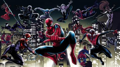 Photo of Spider-Man |  10 fun facts about the neighborhood friend
