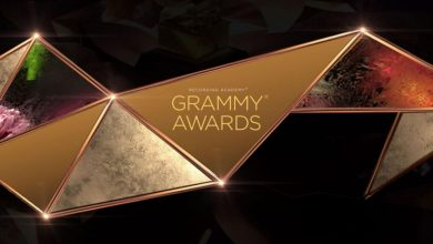 Photo of Grammy Awards 2021 |  Check out the full list of nominees!
