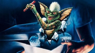 Photo of Gremlins 3 director talks again about possible new sequel