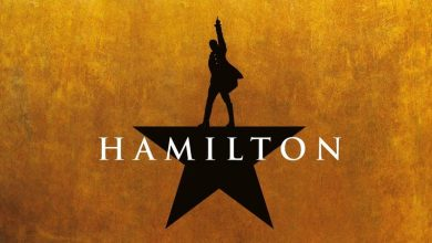 Photo of 'Hamilton': film version of acclaimed musical wins Critics' Choice Award nomination