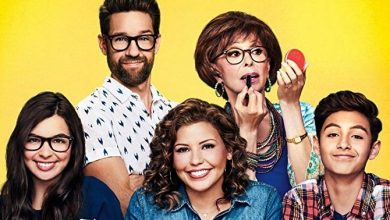 "Photo of "" One day at a time "" is CANCELED again"