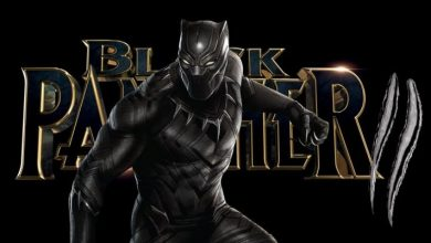 Photo of 'Black Panther 2': Kevin Feige explains how the movie can go without Chadwick Boseman