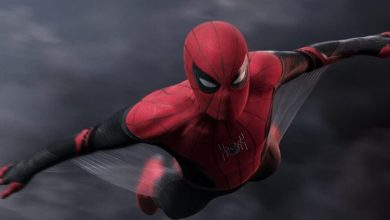 Photo of Spider-Man turns 58 |  Marvel Comics' greatest hero