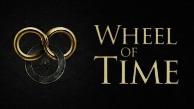 Photo of 'The Wheel of Time': Amazon Adaptation Gets AWESOME New Teaser;  Check out!