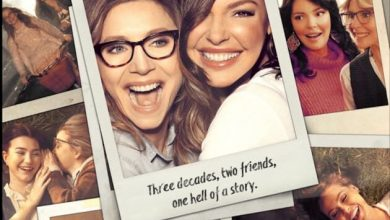 "Photo of ""Friends Forever"": Katherine Heigl and Sarah Chalke Series Gets Fun New Trailer;  Check out!"