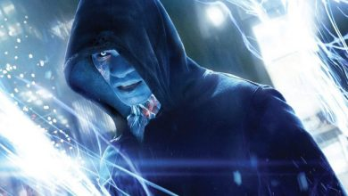 Photo of After confirming his return to 'Spider-Man 3' as electro, Jamie Foxx returns