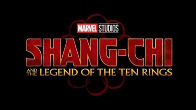 "Photo of "" Shang Chi and the Legend of the Ten Rings "": description of the main characters reveals [SPOILER!]"