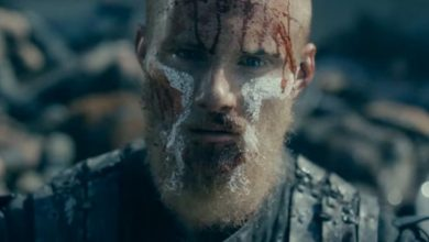 Photo of 'Vikings': Sixth and Final Season Wins Incredible LEGENDADO Trailer;  Check out!
