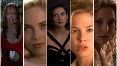 Photo of 10 actresses who deserve another chance in Hollywood