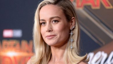 Photo of 'Lessons in Chemistry': Brie Larson to star in new feminist series AppleTV +
