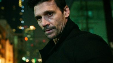 Photo of 'Night of Crime 6': Frank Grillo indicates possible return in new sequel