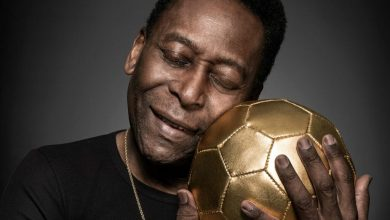 "Photo of ""Pelé"": Netflix Documentary About ""Football King"" Gets Teaser;  Check it out!"