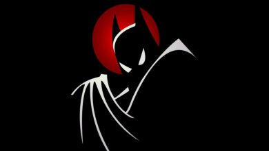 Photo of Batman – The Animated Series – Our ranking with the 5 best episodes