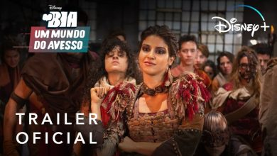 "Photo of ""Bia: Um Mundo dos Avesso"": Disney + special gets trailer and premiere date;  Check out!"
