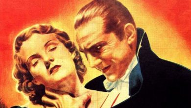 Photo of 90 Years of 'Dracula' – Classic Monsters from Universal are available on Youtube