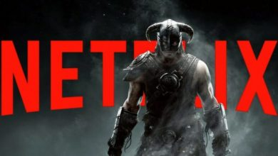 Photo of The Elder Scrolls – Check Out The Game Franchise That Could Become A Netflix Series