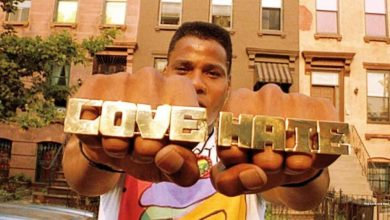 Photo of 'Do the right thing': Spike Lee's acclaimed racial drama to release in 4K