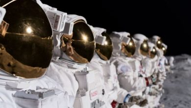 "Photo of ""For All Mankind"": The Space Race Continues In The Official Season 2 Trailer;  Check out!"