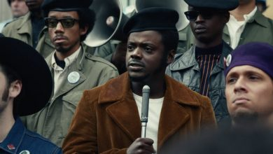 Photo of 'Judas and the Black Messiah': the film about the Black Panthers receives a new teaser filled with never-before-seen scenes!