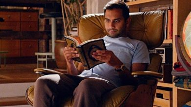 Photo of 'Master of None': Season 3 is already in development, according to website