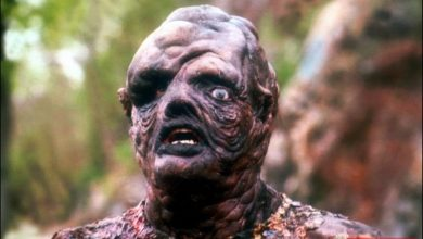 """Photo of """"The Toxic Avenger"""": two new actors confirmed in the distribution of the remake"""