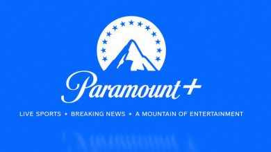 Photo of Paramount +: New Streaming Service Gets Release Date;  Check the details!