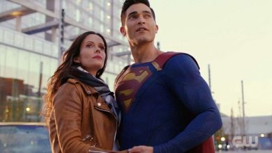"Photo of ""Superman & Lois"": The CW Series Receives New EPIC Trailer;  Check it out!"