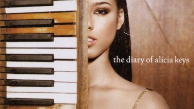 Photo of Criticism |  Alicia Keys adopts a confessional, thoughtful tone in 'the Diary of Alicia Keys'