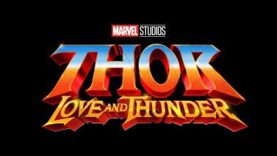 Photo of 'Thor: Love and Thunder': screenwriter shares multiple behind-the-scenes footage