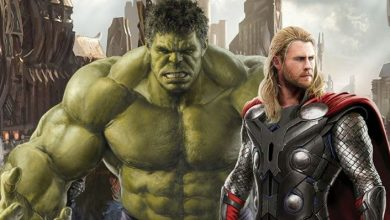 Photo of 'Avengers': Mark Ruffalo reveals his favorite movie with the Hulk