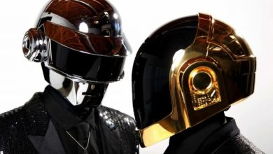Photo of Daft Punk |  Celebrate the career and legacy of one of music's most important duets