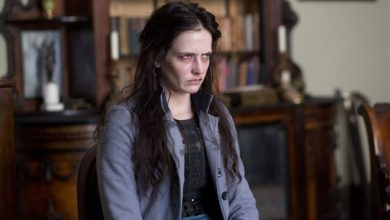 Photo of 'Nocebo': Eva Green to star in new psychological thriller