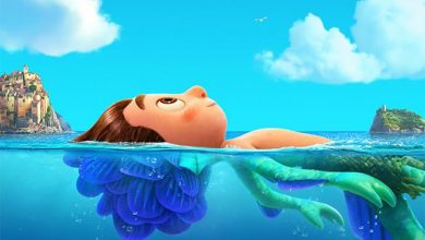 "Photo of ""Luca"": Pixar's New Animation Gets Its First Official Poster and Trailer;  Check!"