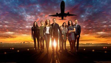 Photo of 'Manifest': Netflix passes series renewal after NBC cancellation