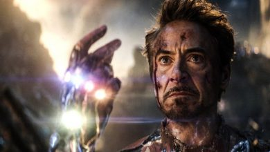 "Photo of Fan turns ""Avengers"" into a horror movie;  Watch the trailer!"