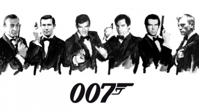 "Photo of ""007"": Fans can earn $ 1,000 watching franchise movies;  Expertise!"