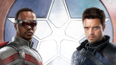 Photo of Falcão and the Winter Soldier |  What do we want to see in the last episode of the season?