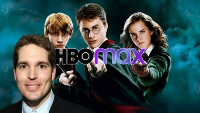 Photo of 'Harry Potter': WarnerMedia president plans to expand franchise