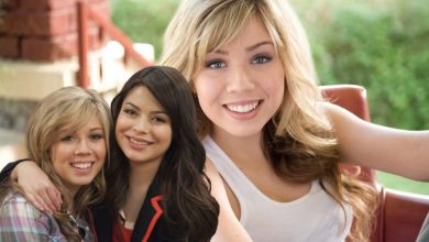 Photo of 'iCarly': Jennette McCurdy will not participate in the relaunch because she is ashamed of the series