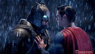 Photo of 'Batman vs Superman': Henry Cavill reveals he was jealous of Ben Affleck behind the scenes