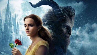 Photo of 'Beauty and the Beast' live-action series to consist of 6 episodes