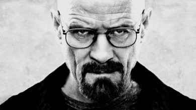 Photo of Bryan Cranston's 10 Best Roles