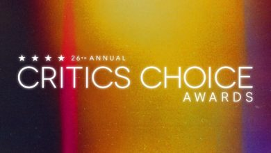 Photo of Critics' Choice Awards 2021 |  Check out the full list of winners!