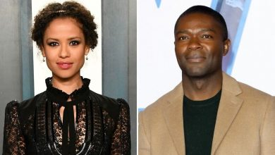 Photo of 'The Girl Before': Gugu Mbatha-Raw and David Oyelowo to star in HBO Max thriller miniseries