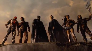 Photo of 'Justice League' to receive five more trailers, Zack Snyder confirms