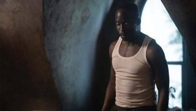 Photo of 'Lovecraft Country': Michael K. Williams wins Best Supporting Actor at 2021 Critics' Choice